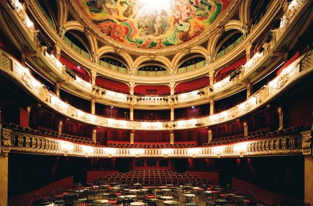theatre-odeon