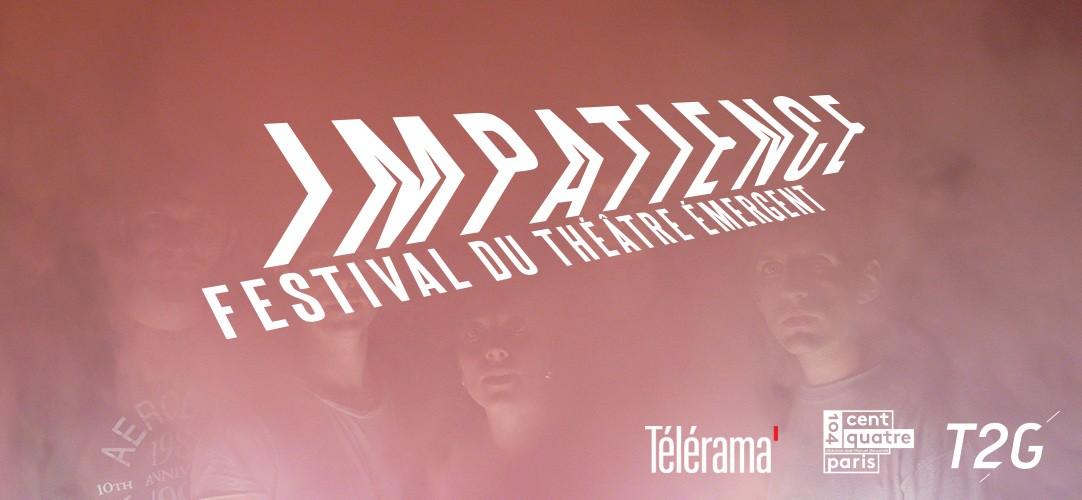 festival-impatience